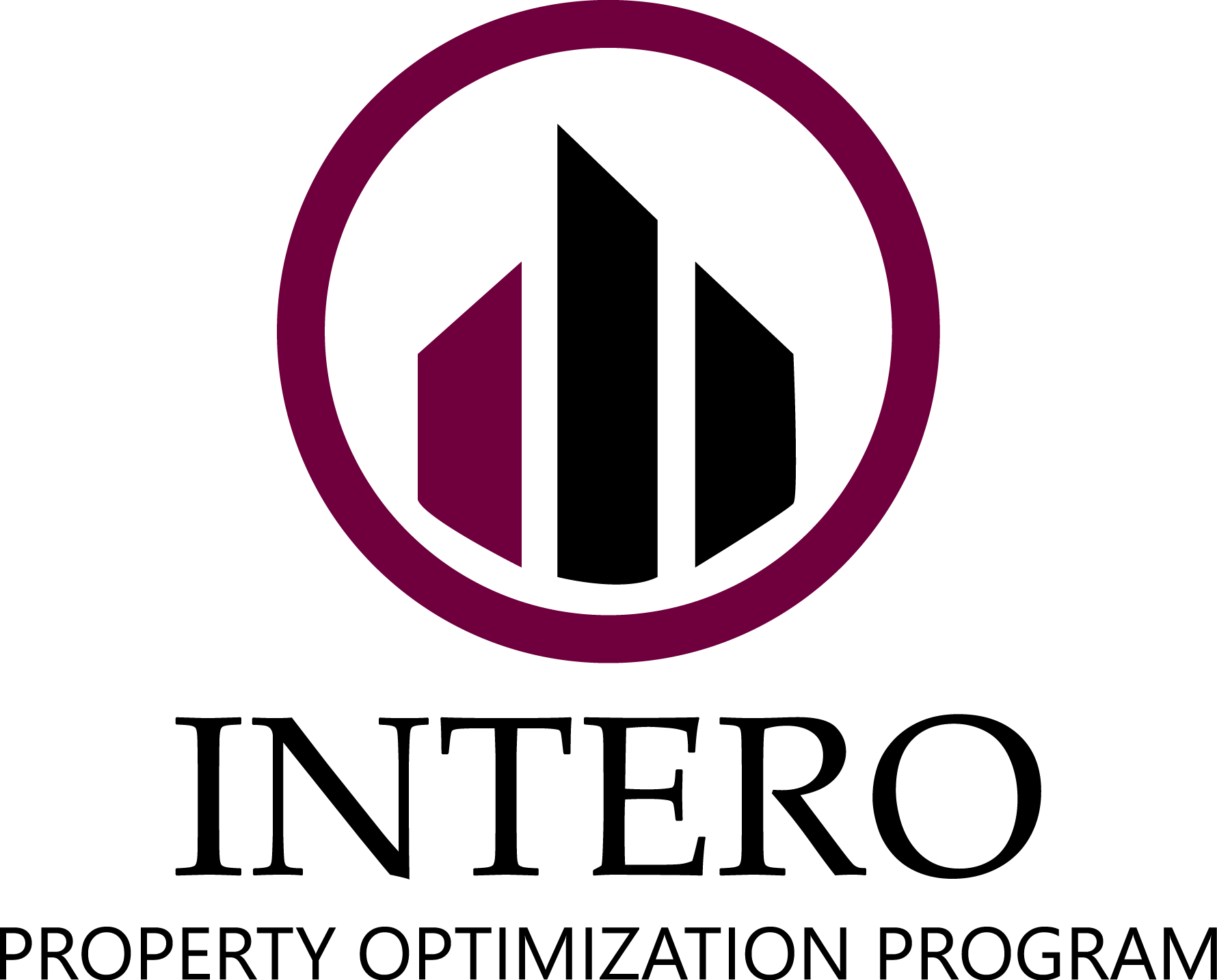 Property Optimization Program